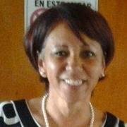 Mariela Bohórquez Ortiz