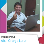 Abel Esteban Ortega Luna