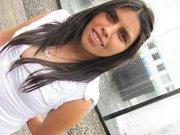 Diana Pilar Páez Escobar