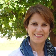 Grace de Castro Gonçalves