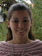 Maíra Marques de Oliveira