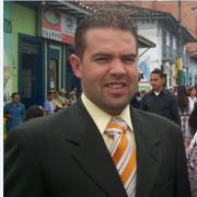Omar Fabian Ruiz Medina