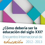 Equipo EIE2012-2013