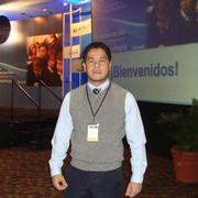 Max Miguel Ayala