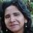 Maria Laura Ariño