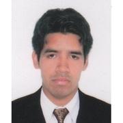 Néstor Andrés Rojas Campos