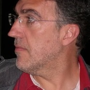 Juanmi Muñoz