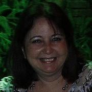 LEILA MARIA MOREIRA ANDRADE