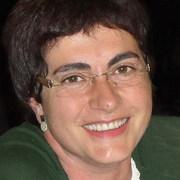 Carmen Iglesias Bueno