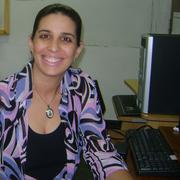 Fernanda Tardin