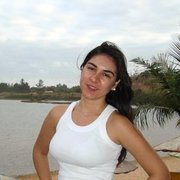 Scheyla Lily Ruck Moscoso
