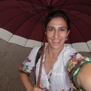 Nuria Villa Fernández