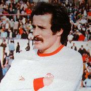 Jorge Carrascosa Lobo