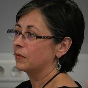 Berta Martínez Pérez