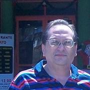 ADAIILTON PEREIRA DE MELO