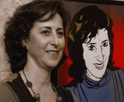 Ángeles Saura