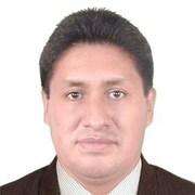 Milovan Pablo Alvarado Herrada