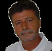 Carlos Sequeiro Lorenzo