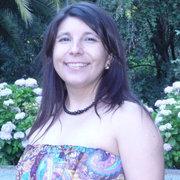 Analía Gutiérrez R.