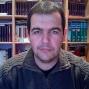 Carlos Páez del Amo