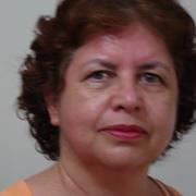 SOLANGE MARIA PEREIRA MARTINS
