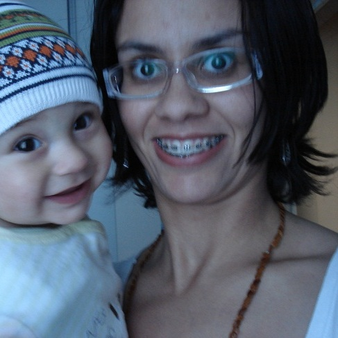 Ana Paula Emilio