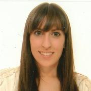 Laura Mª Varela Lendoiro