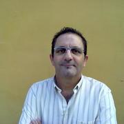 Juan Manuel Cortés Fernández