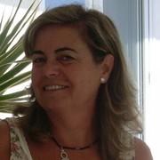 María Concepción Bernal Cuevas
