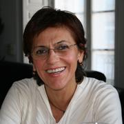 Soledad Gutiérrez Ruiz