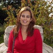 Ruth Donaire Crespo