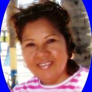 Carmen Charris Reyes