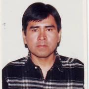 Nicolás  Huertas  Pizarro