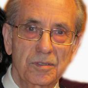 Rodrigo González Gil