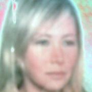 Silvia Matilde Tula Gerván