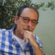 Xavier Bargalló Elipe