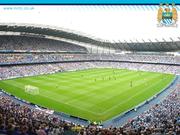 wallpaper_stadium_1024x768