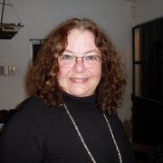Beatriz Pérez Márquez
