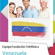 Equipo Educared Venezuela