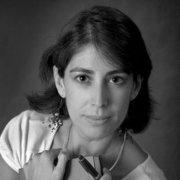 Ileana Cruz Sánchez