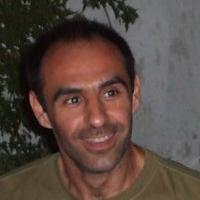 Luis Germán López Cobo