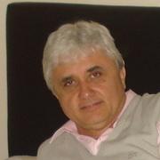 Carlos Alberto Brucek