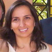 Cristina Araya M.
