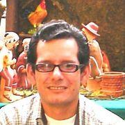 Pedro Gabriel Agama Lozada