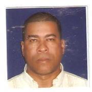 Rafael Bolaños