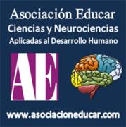 Asociación Educar
