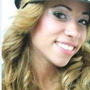 Raquel Lima - Brasil