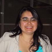 Fátima Catarina Fernandes