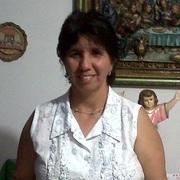 JULIA MARIA BALANTA RUIZ