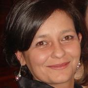 Olga Martin gonzalez